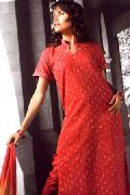 Ladies Salwar Kameez Lsk-03