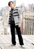 Men's Readymade Garments - Mrg 05