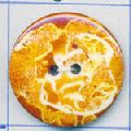 Round Sewing Button - Rsb 10