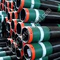 Carbon Steel Pipes, Tubes