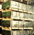 Corrugated Roofing Sheets- Crs - 003