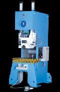 Kgx / Kux Series Power Press