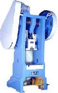 pillar press