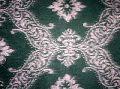 Wollen Merino Blanket