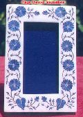 Marble Photo Frames _ 02