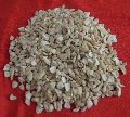 Cashew Nut Scorched Pieces
