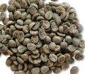 Arabica C Coffee Beans