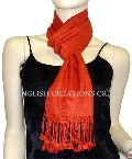 Cashmere Solid Color Shawls