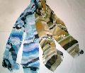 Polyester Fashion scarf - EC-2098