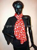 Polyester Fashion scarf - EC-3038