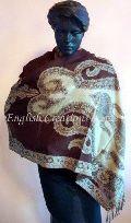 Stylish Woolen Shawl