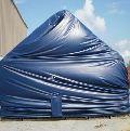 laminated tarpaulin