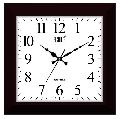 Premium Collection Wall Clock
