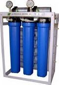 Reverse Osmosis Water Filters 03