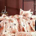 Carnation Bed Sheet Set