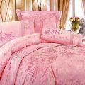 Harmony Bed Sheet Set