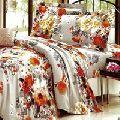 Luxury Dream Bed Sheet Set