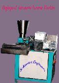 High Speed 300 Stick Automatic Incense Making Machine