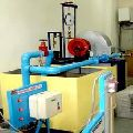 Hydraulic Machines Laboratory Equipment