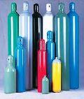 Industrial Gas Cylinder
