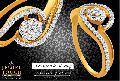 Light Weight Diamond Jewellery