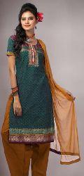 Ethnic Wear - Disha's Mystic 022