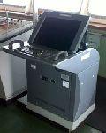 Jma-9922-6xa Marine Arpa Radar System