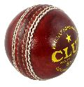 Club Cricket Ball