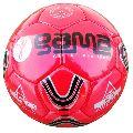 Soccer Ball P.u.