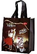 Nonwoven Promotional Gift Bags