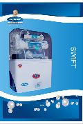 R O Water Purifier System