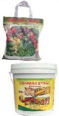 Bharat Zyme Bio Organic Fertilizer