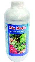 Bio Magic Bio Organic Zyme Fertilizer