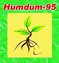 Humdum 95 Bio Organic Fertilizer