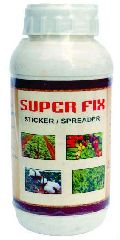 Super Fix Bio Organic Fertilizer