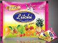 Khatmola Litchi Candy
