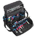 service tool bags