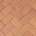 Garnet Roof Tiles, Somerset Roof Tiles