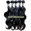 Virgin Remy Human Hair Extensions