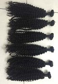 Remy Single Drawn Weft Hairs
