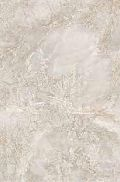 250x375 Ceramic Digital Wall Tiles