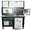 4P Diamond Bruiting Lasermax Machine