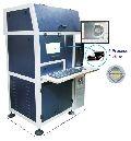 4Process Diamond Cutting Machine