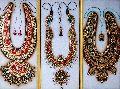 Marble Jewellery Paintings