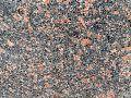 Elegant Brown Granite Stone