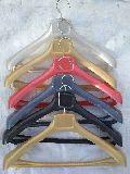 Blazer hanger