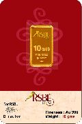 Rsbl Ecoins Gold Coins