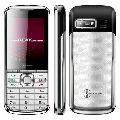 A3(P097) Kenxinda Mobile Phone