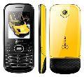 P9 Kenxinda Mobile Phone