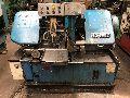 Amada HA-250 Horizontal Bandsaw Machine